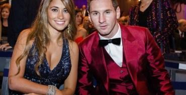 Lionel Messi : En pleine recherche de logement, le footballeur a failli se faire piéger