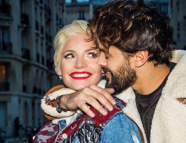 Nadège Lacroix et Gabano Manenc : Après les rumeurs de faux couple, ils se séparent !