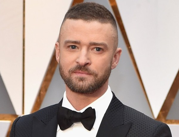 Justin Timberlake accusé de faire du marketing frauduleux