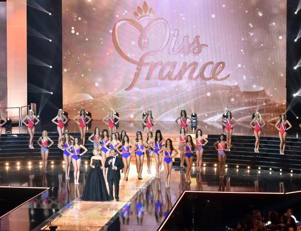 Miss France 2019 : Pour la première fois, le jury ne sera composé que de femmes