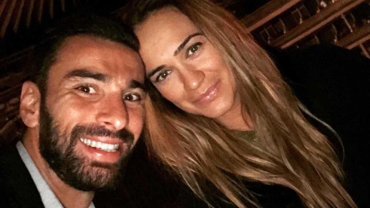 Coupe du Monde 2018 : La femme du gardien portugais encourage la masturbation