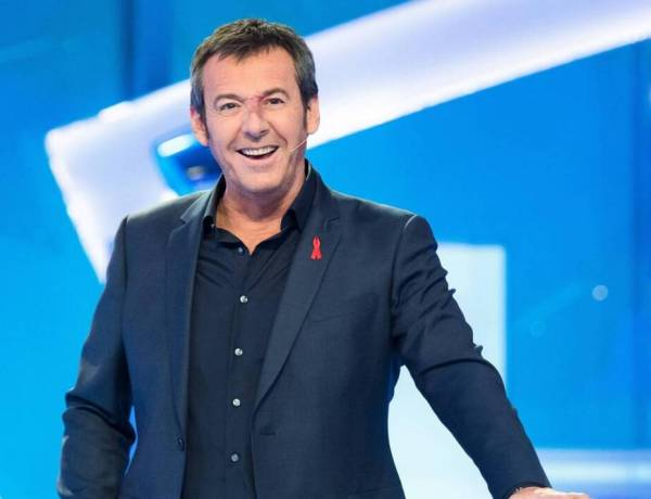 Jean-Luc Reichmann : Sa réaction après l'arrestation de Christian Quesada