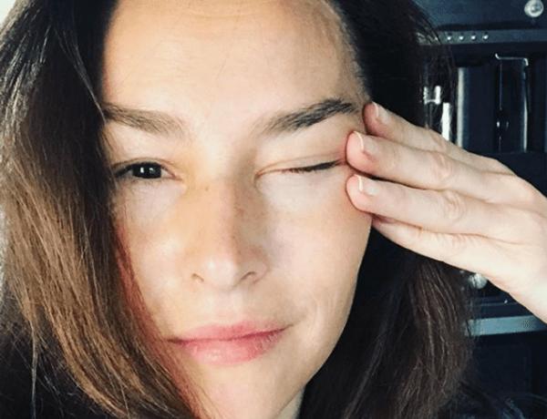 Vanessa Demouy à bout : Elle se confie à ses fans sur Instagram