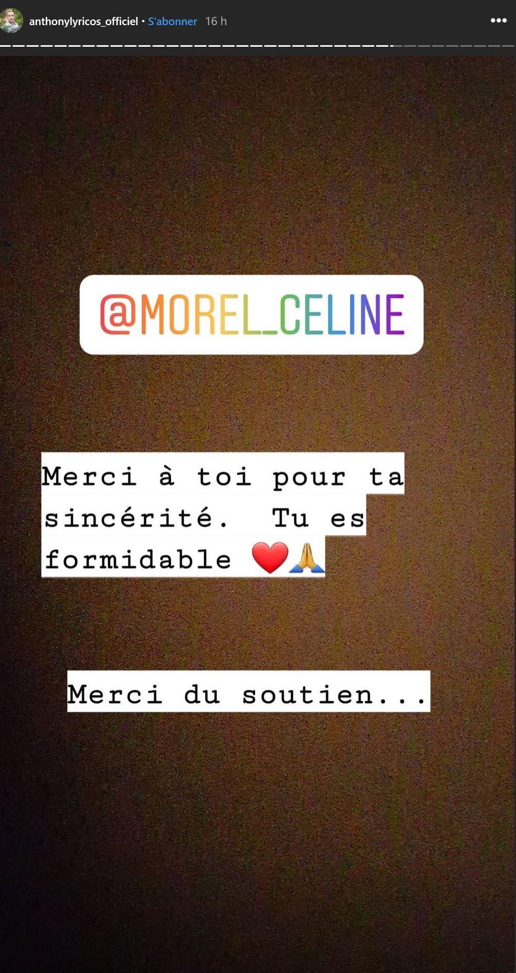 Céline Morel tacle LPDLA7 : « Plus tu es un cas social, plus tu es respecté en télé-réalité »