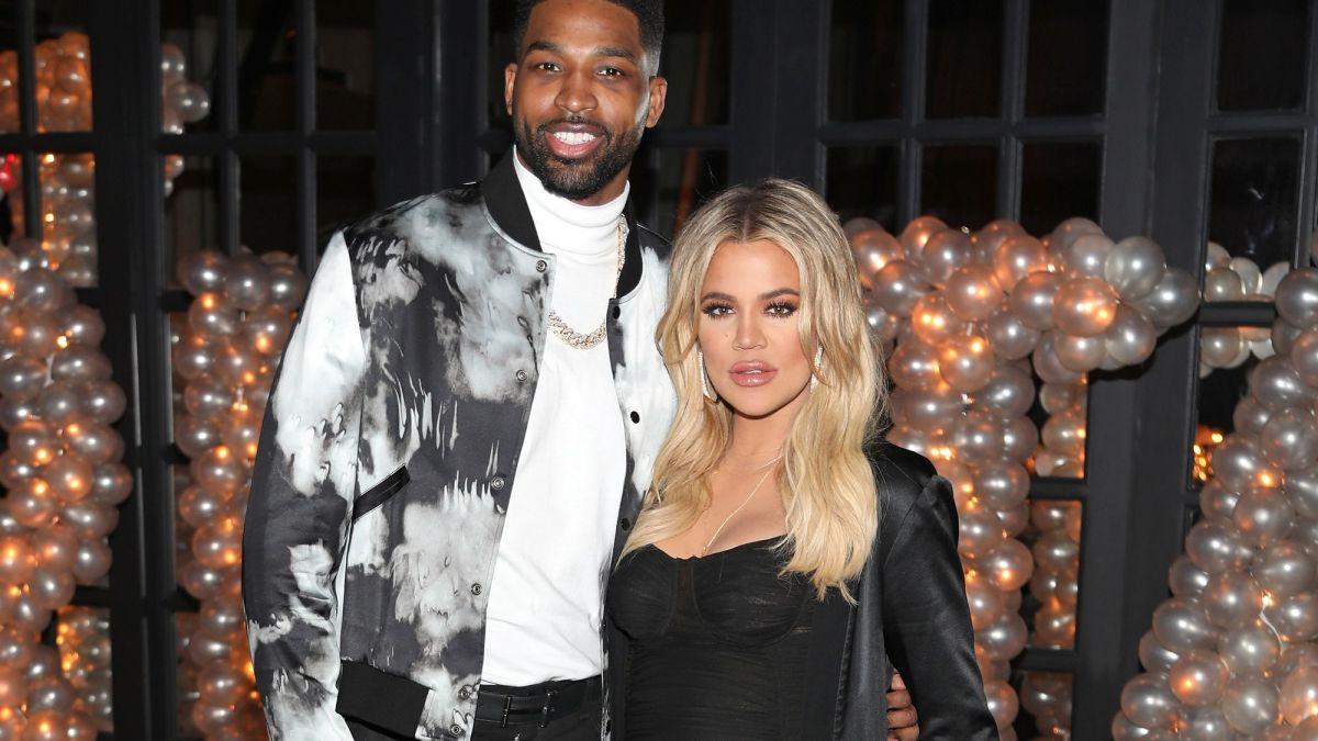 Khloé Kardashian envisage d'avoir un deuxième enfant avec son ex !