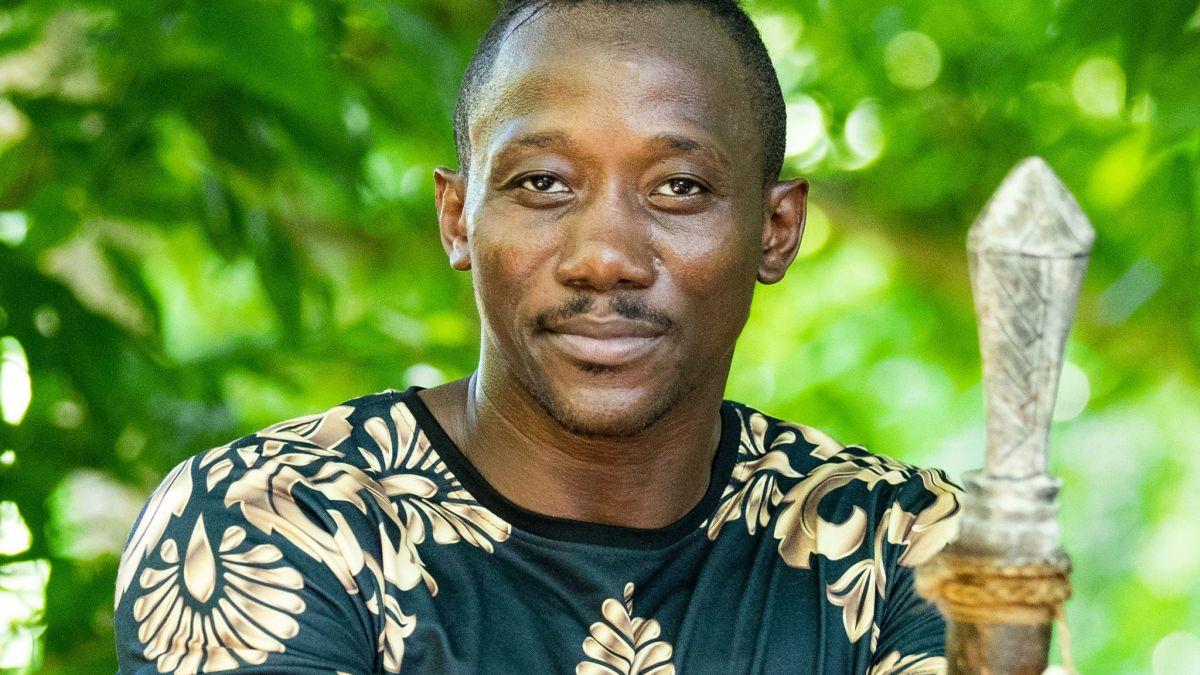 Koh-Lanta : Moussa tente d'apaiser les tensions sur la toile et se fait lyncher !