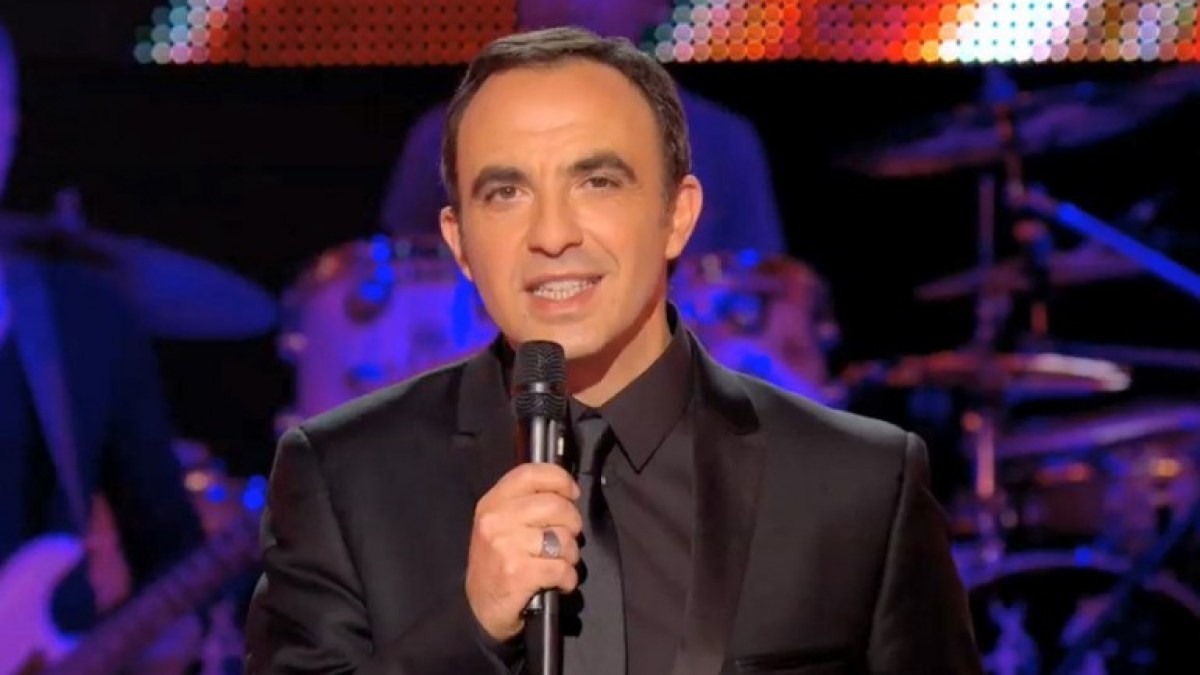 The Voice 2020 : Nikos Aliagas adresse un message aux fans de l'émission