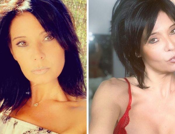 [EXCLU] Nathalie Andreani : «Je fais du X sur Mym et OnlyFans et mes filles sont fières de moi !»
