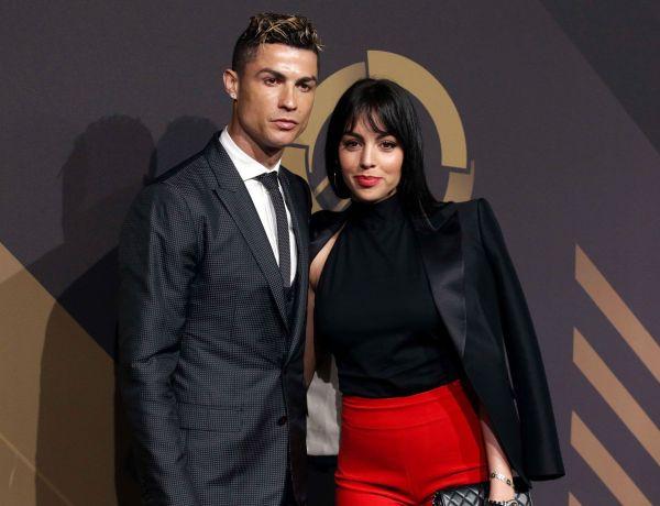 Georgina Rodriguez : L'astuce ultime de la chérie de Cristiano Ronaldo pour de belles fesses