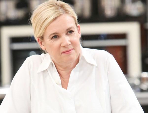 Hélène Darroze endettée : Son appel à l'aide ne passe pas auprès des internautes