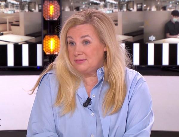 Hélène Darroze : Guérie, elle ressent encore les symptômes du Covid-19