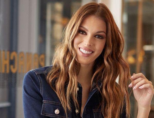 Iris Mittenaere : l'ancienne Miss France semble impatiente de se marier !