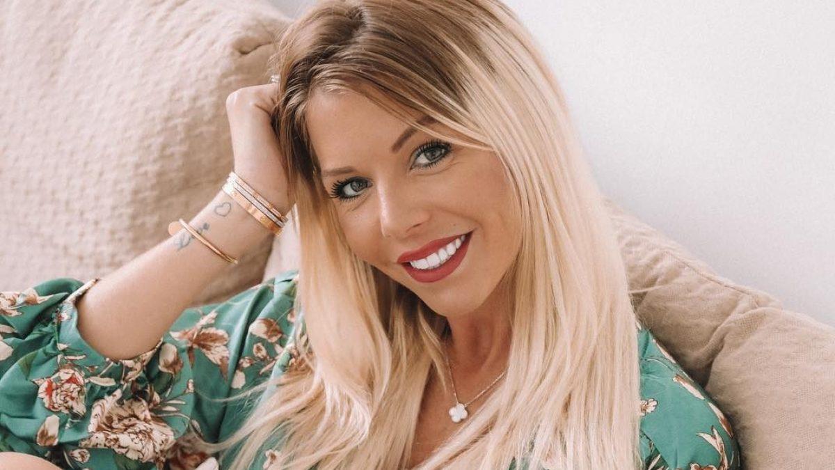 Jessica Thivenin et la chirurgie esthétique : Elle se confie sur ses regrets !