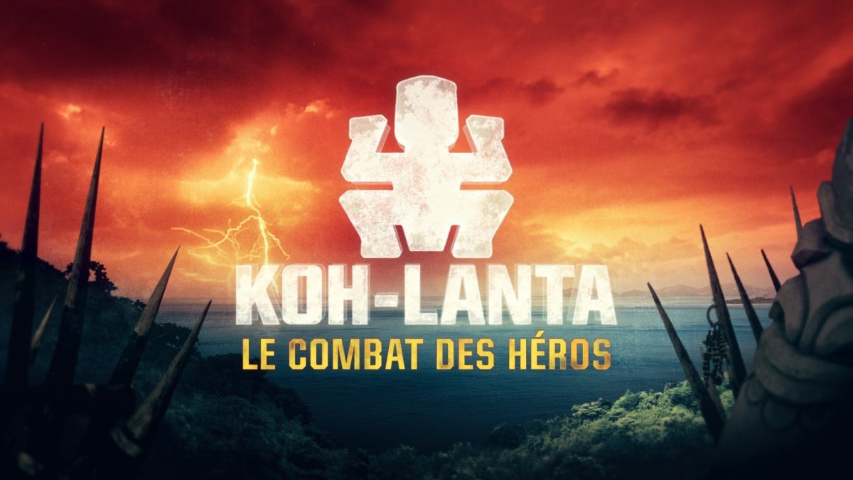 Koh-Lanta : un ancien candidat dévoile son visage tuméfié sur les réseaux sociaux