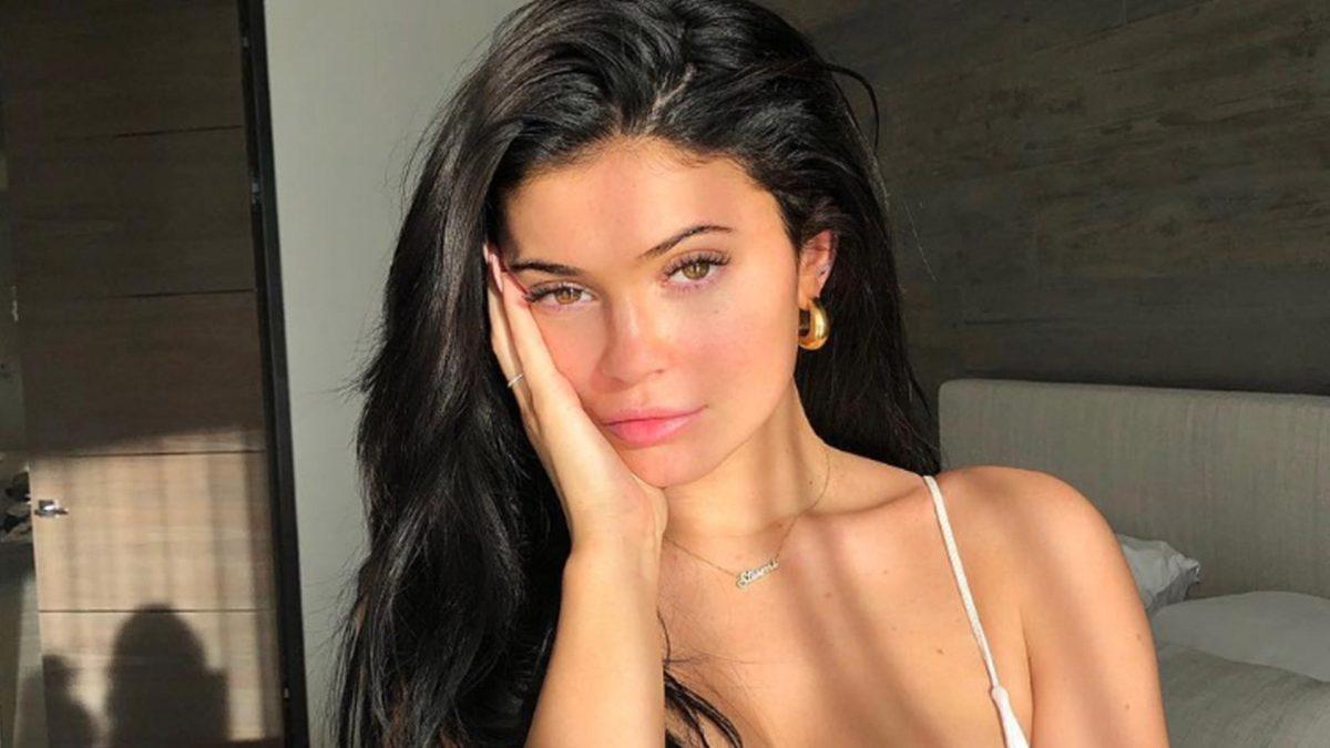 Kylie Jenner : Cette bonne nouvelle qui va ravir ses fans français !