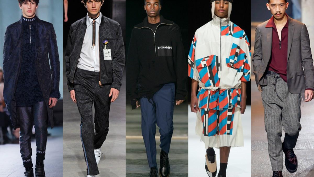 Mode : La prochaine fashion week sera digitale !