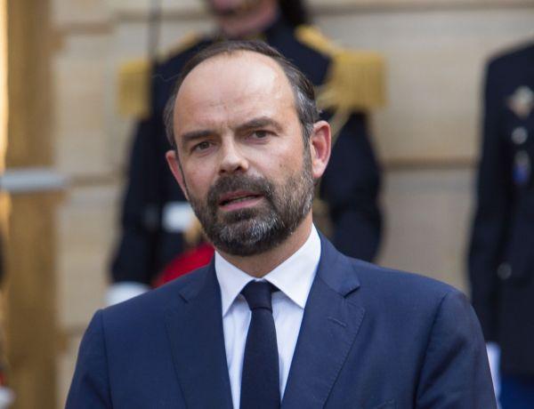Second tour des municipales : Edouard Philippe dévoile la nouvelle date des élections