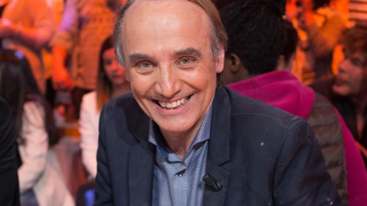 TPMP : Humilié, l'ancien chroniqueur François Viot balance !