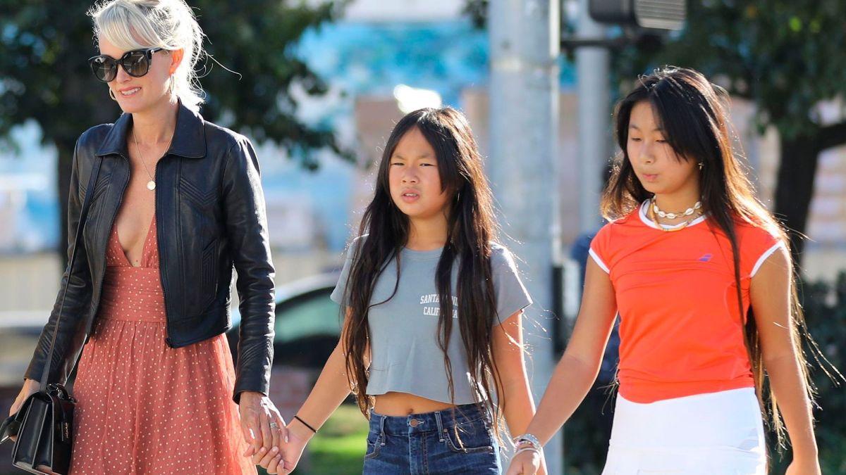 Anniversaire de Johnny Hallyday : les poignants messages de ses filles Jade et Joy