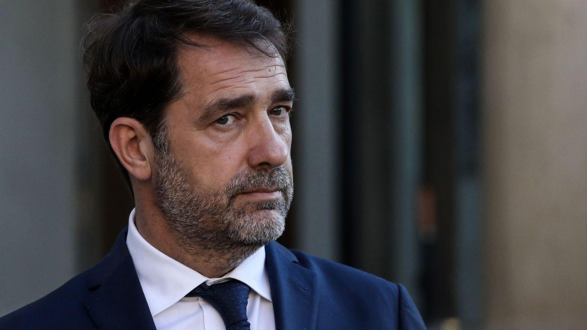 Christophe Castaner lâché par Emmanuel Macron : «Casta, ça ne le fait pas»