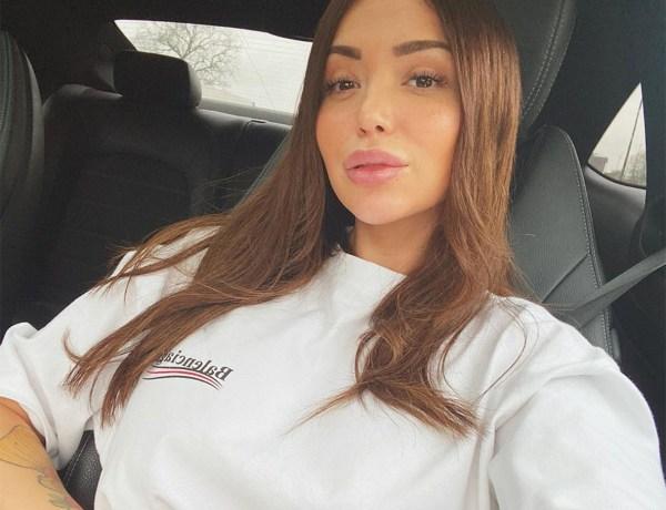 Jelena Dukic (LVDA4) : Accusée d'islamophobie, elle réagit sur les réseaux sociaux