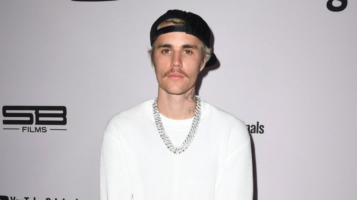 Justin Bieber dans la tourmente : Le chanteur est accusé de viol !