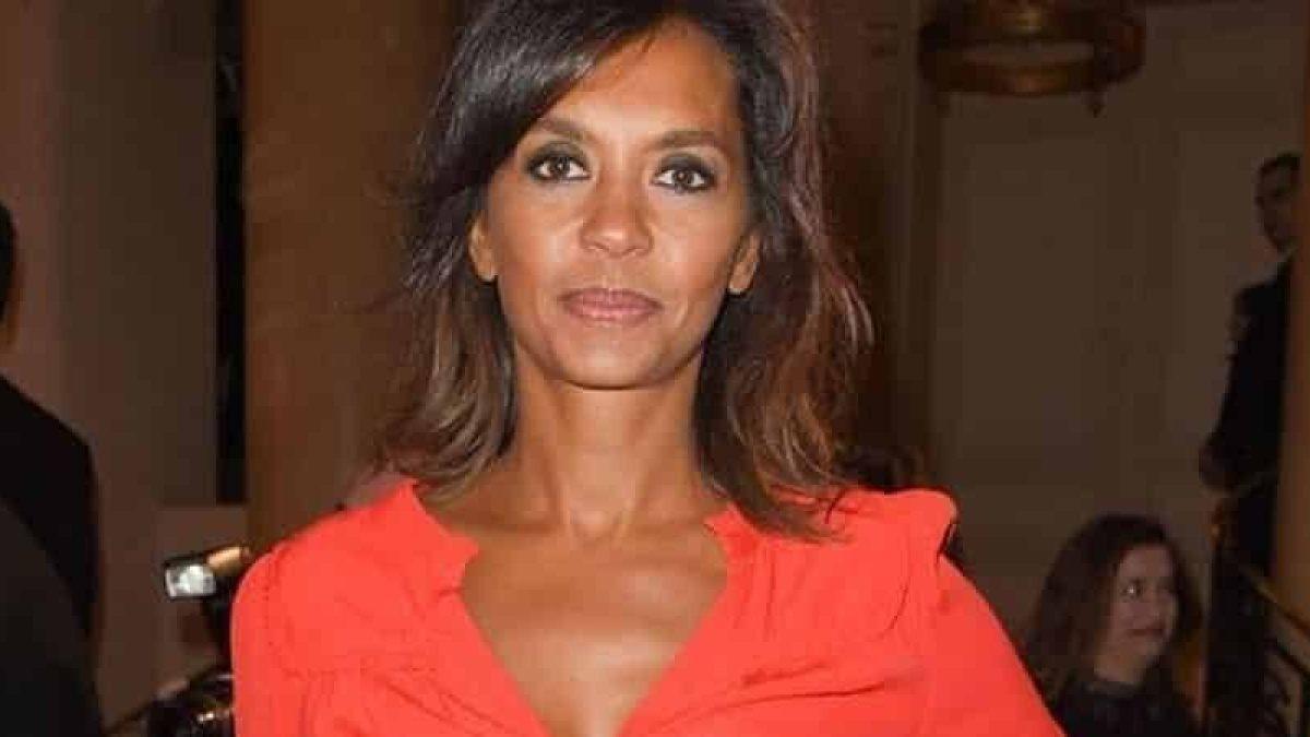Karine Le Marchand vole au secours de Nicolas Sarkozy après ses propos polémiques
