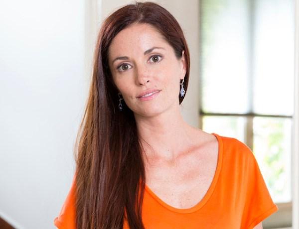 Magali Semetys (Les Mystères de l'Amour) : Pourquoi elle a quitté la série