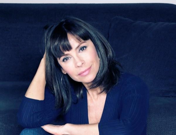 Mathilda May : Le jour où Cécilia Attias lui a «volé» son compagnon