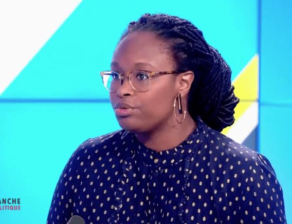 Sibeth Ndiaye taclée : Cette phrase sur la police qui ne passe pas !