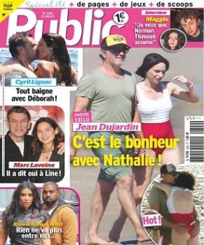 """#BalanceTonYoutubeur - Maggie Desmarais porte plainte contre Norman Thavaud : """"il m'a vue sous toutes les coutures. C'était n'importe quoi !"""""""