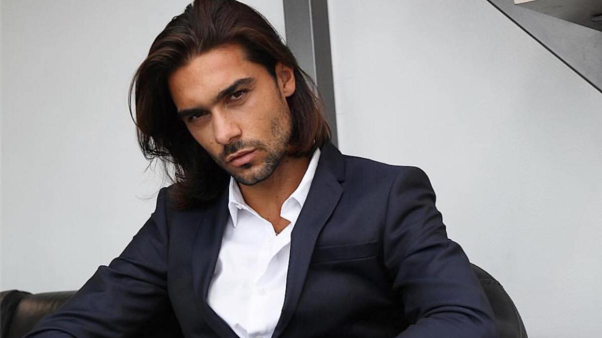 Julien Guirado : Achète-t-il ses followers sur son compte Instagram ?
