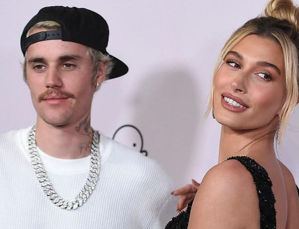 Justin Bieber fou amoureux de Hailey : Sa déclaration qui émeut ses fans !