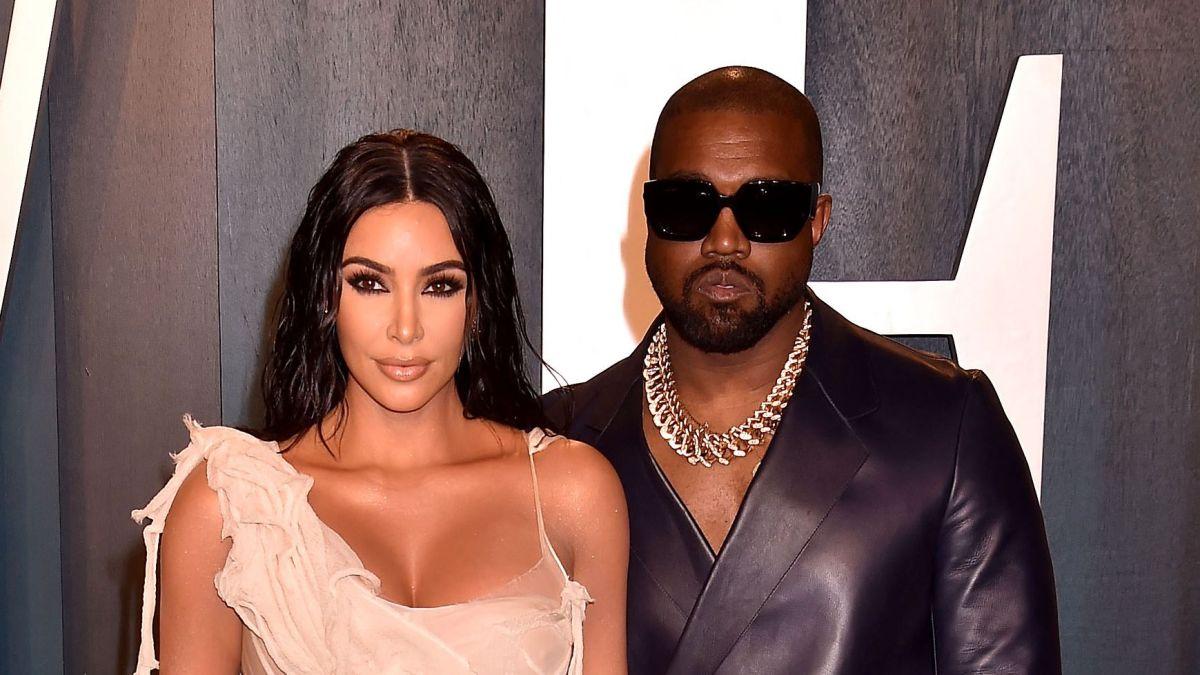 Kanye West et Kim Kardashian au bord du divorce ? La mère de famille est à bout !