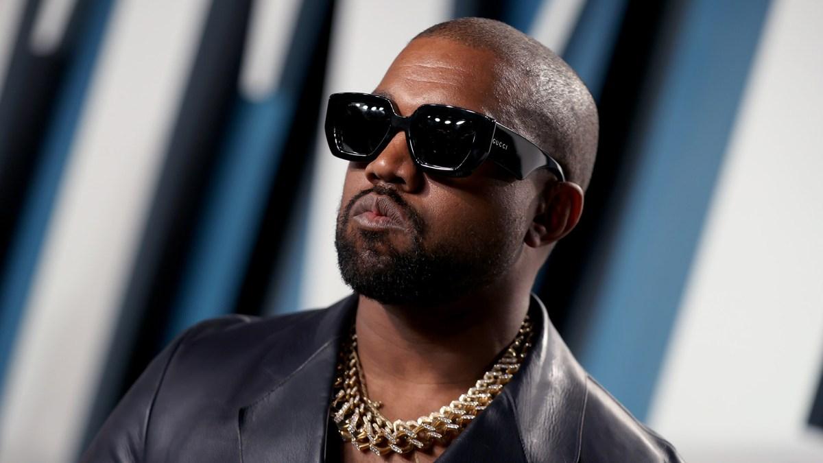 Kanye West : le rappeur a-t-il triché pour se présenter à l'élection présidentielle américaine ?