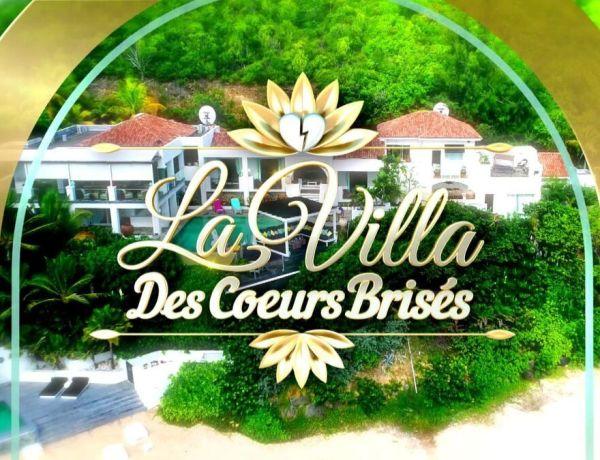 La Villa des Coeurs Brisés 6 : les premières infos sur le tournage !