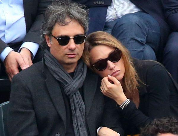 Laura Smet fait une belle déclaration d'amour à son mari Raphaël Lancrey-Javal