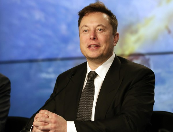 Procès Johnny Depp : Elon Musk, amant présumé d'Amber Heard s'exprime…