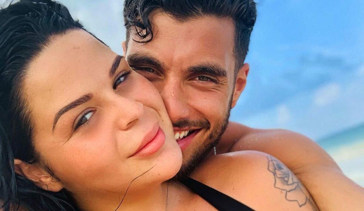 Sarah Fraisou regrette-t-elle déjà son mariage ? Elle sort du silence