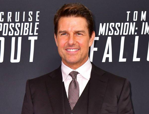 Tom Cruise : Cette célèbre comédienne à laquelle il a fait vivre un enfer sur un tournage