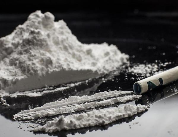 Aéroport d'Orly : Un maire interpellé avec 2,5 kg de cocaïne dans sa valise