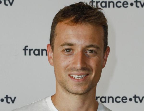 Hugo Clément lynché sur Twitter après sa participation à Fort Boyard