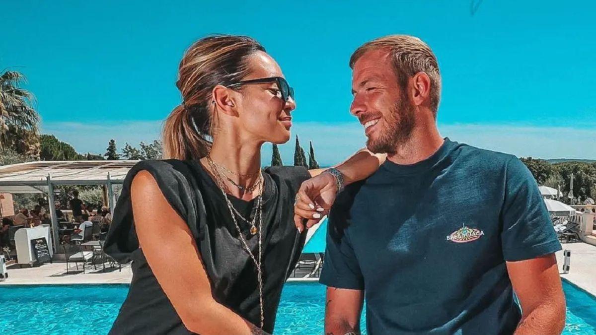 Julien Bert et Hilona victimes d'un cambriolage ? Les internautes s'inquiètent
