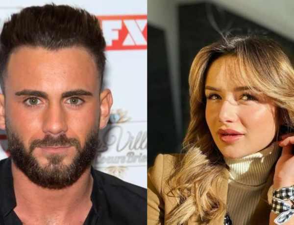 LMvsMonde5 : Illan Castronovo amoureux de Victoria Mehault ? Sa surprenante déclaration