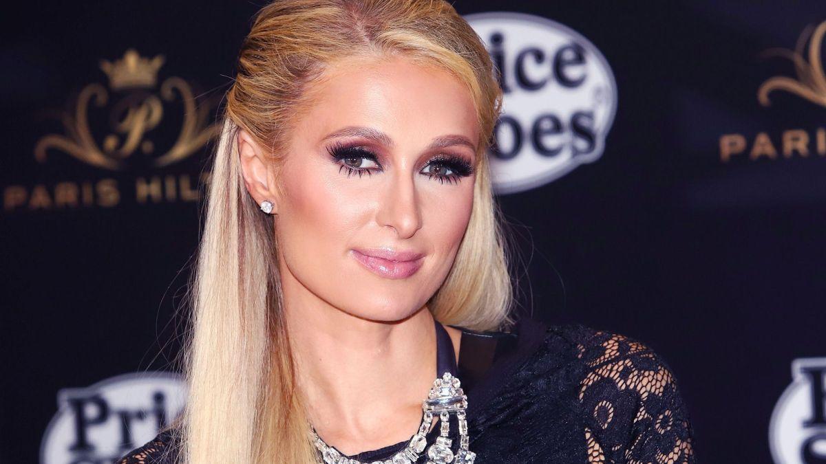Paris Hilton a fait congeler ses ovules sur les conseils de Kim Kardashian