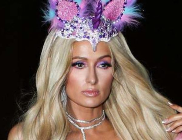 Paris Hilton face à un traumatisme d'enfance dans le trailer de This Is Paris