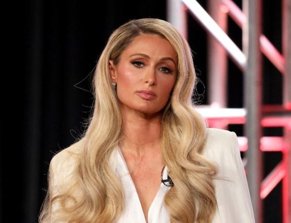 Abusée, kidnappée, torturée… Paris Hilton raconte son enfance cauchemardesque