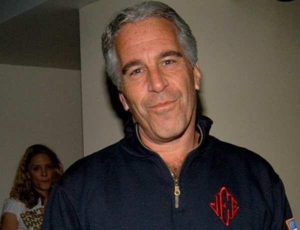 Affaire Jeffrey Epstein : Tous les noms figurant sur les listes de vols d'Epstein sur le point d'être révélés