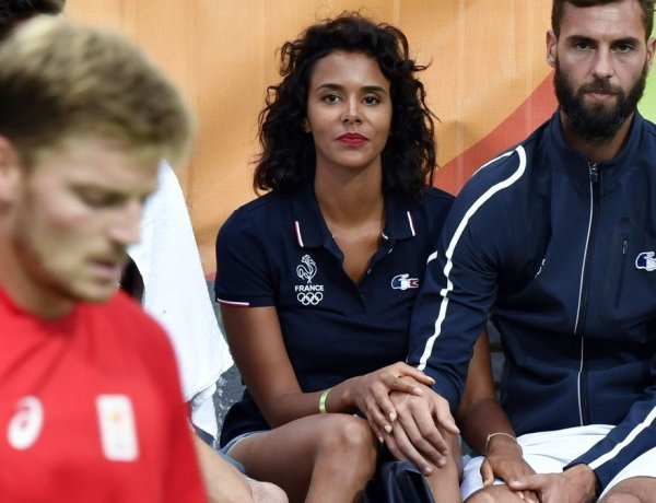Benoit Paire encore attaché à son ex Shy'm ? Ses touchantes confidences