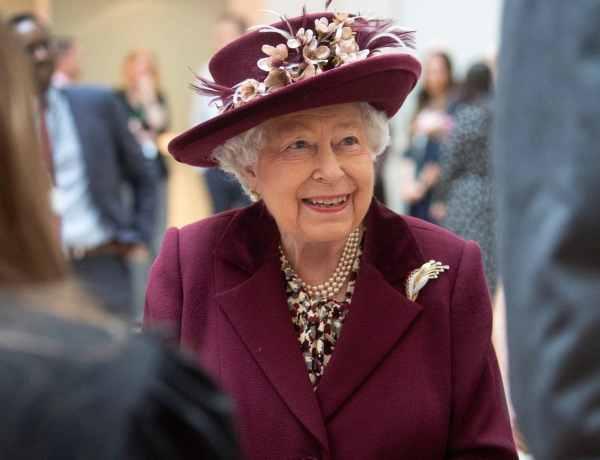 Elizabeth II reine déchue : l'un de ses territoires déclare son indépendance